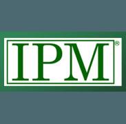 IPM-logo-w-padding