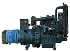 SPF-M-16-SPF-Diesel-Compressor
