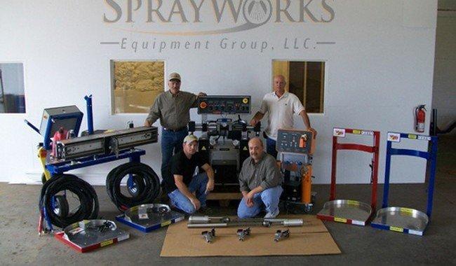 SprayWorks_Equipment_Group_family