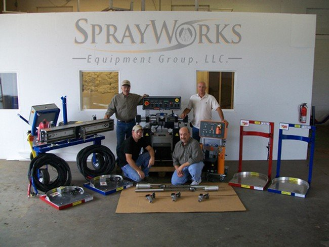 SprayWorks_Equipment_Group_family
