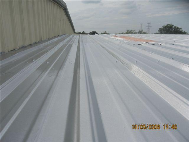 Polyurea Coatings Sprayworks Equipment Group