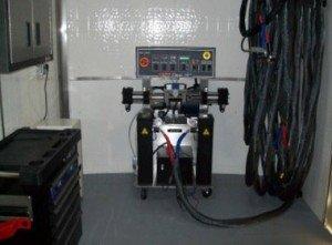 eco-10_spray_foam_rig_05