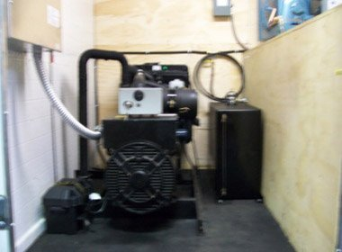 eco-24_spray_foam_rig_04