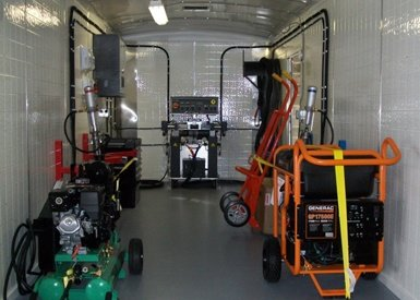 eco-series-1620-spray-foam-rig-001