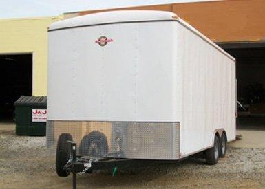 eco-series-1620-spray-foam-rig-002