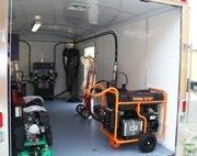 eco-series-1620-spray-foam-rig-05
