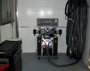 eco-series-1620-spray-foam-rig-09