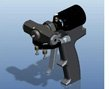 gu_AP-1_spray_foam_guns