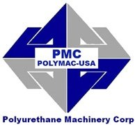 polyurethane_machinery_logo