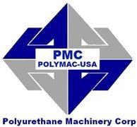 polyurethane_machinery_logo