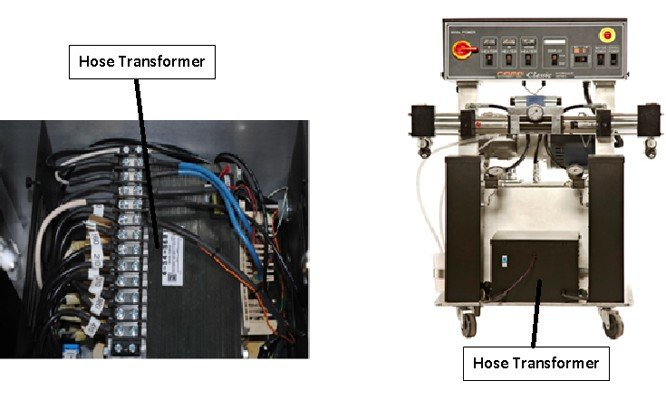 spray_foam_hose_transformer