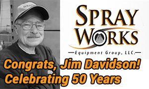 JimDavidson50