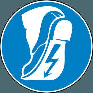 shoe safety