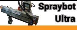 Spraybot