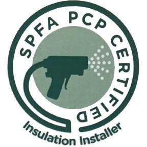 PCP Certified