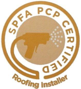 PCP Certified Roofing Installer