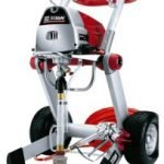 Titan XT 420 Paint Pump