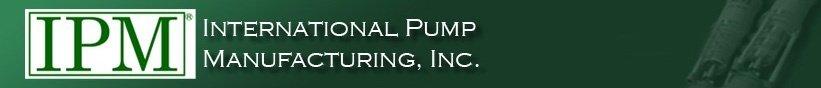 IPM Banner