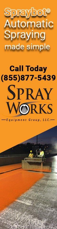 Spraybot ad
